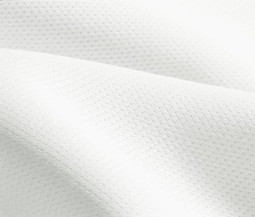 matratzenschutzbezug bei starkem schwitzen hyperhidrose. Black Bedroom Furniture Sets. Home Design Ideas